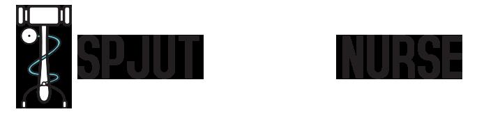 Spjut Legal Nurse Consultants Logo
